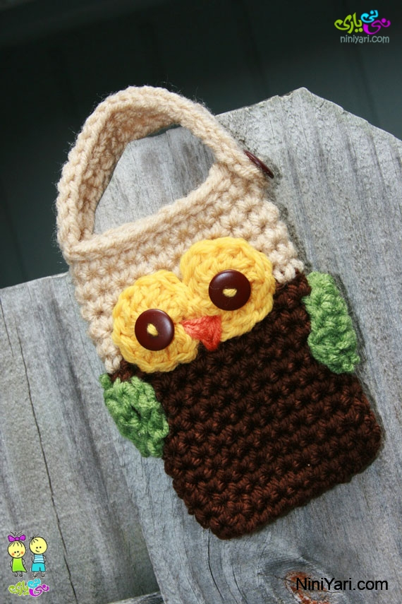 Knitted-bag-mobil-22