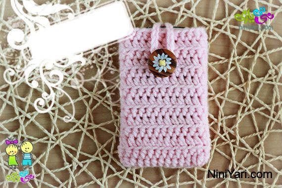Knitted-bag-mobil-30