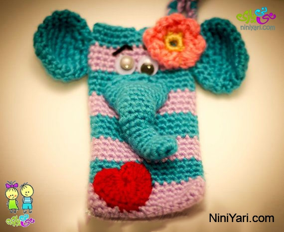 Knitted-bag-mobil-42