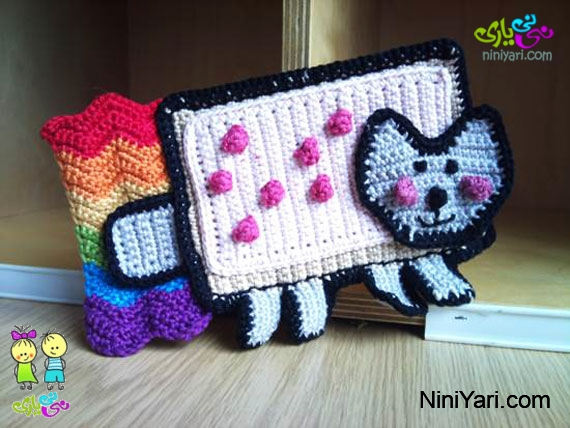 Knitted-bag-mobiles-5