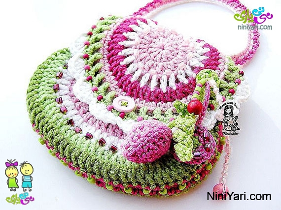 Knitting-bag-for-girls-10