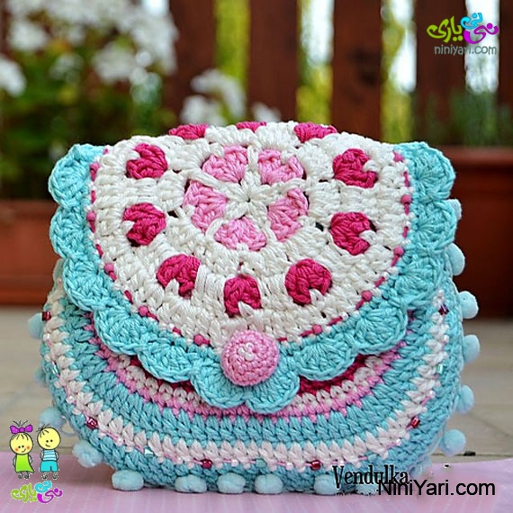 Knitting-bag-for-girls-11