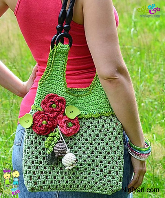 Knitting-bag-for-girls-15