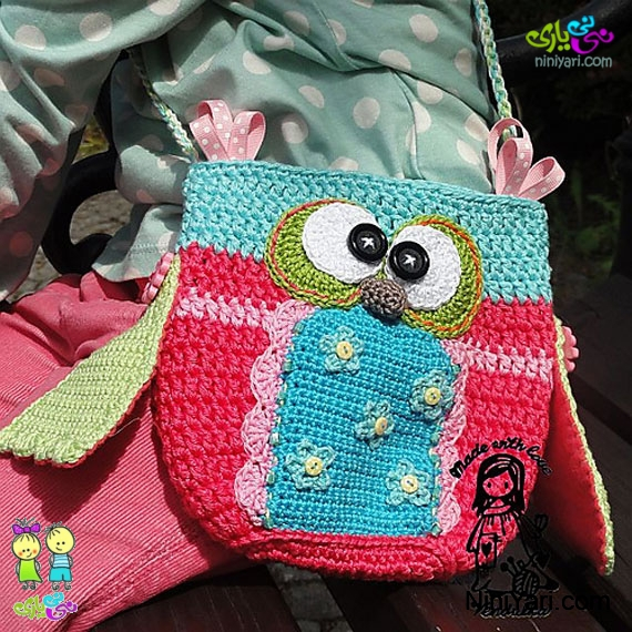 Knitting-bag-for-girls-22