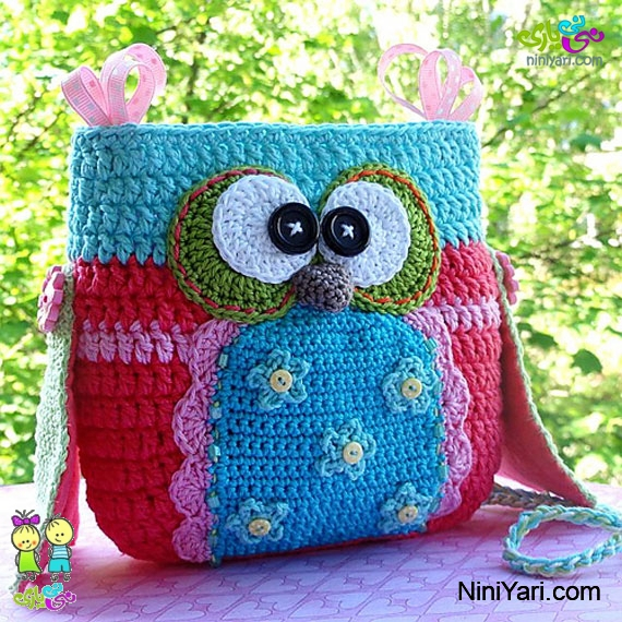 Knitting-bag-for-girls-23