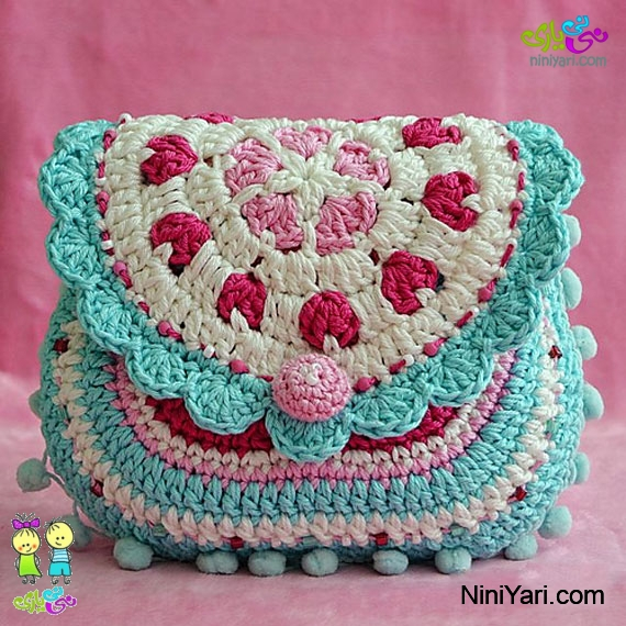 Knitting-bag-for-girls-24