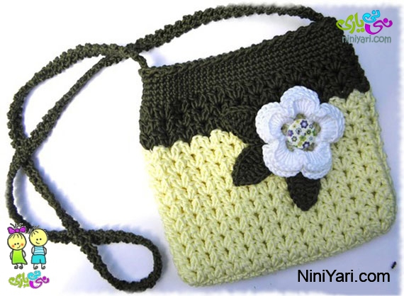 Knitting-bag-for-girls-3