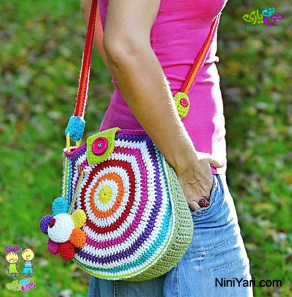 Knitting-bag-for-girls-4