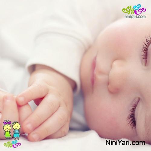 1100_story_babysleep_co-sleeping.jpg