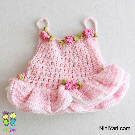 Girls-clothes-knitting-1