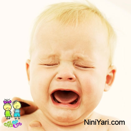 baby-boy-crying-photo-420x420-ts-56570356