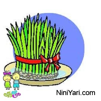 گل سنبل نمدی شعر کودکانه نوروز   اسکیمو   تفریحی ، خبری ، سرگرمی،بافتنی