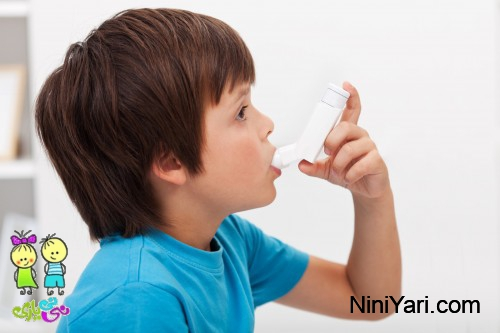 boy-with-asthma-inhaler