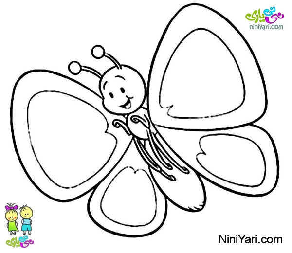 spring-coloring-pages-for-kids-3