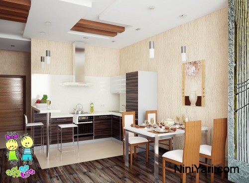 1-woodgrain-kitchen-dining-set