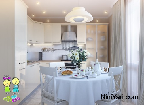 2-cream-white-dining-kitchen