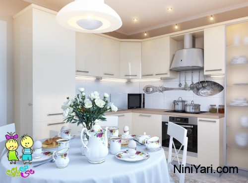 2-cream-white-kitchen-dining-room