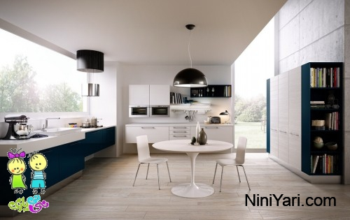 3-Blue-kitchen-units