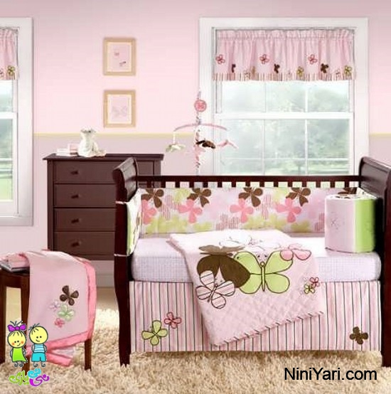 baby-room-17
