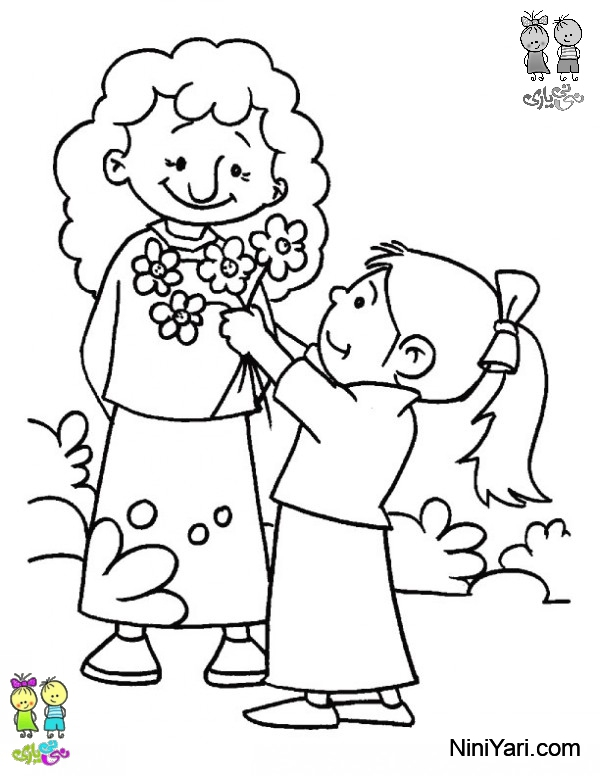 mothers-day-coloring-16