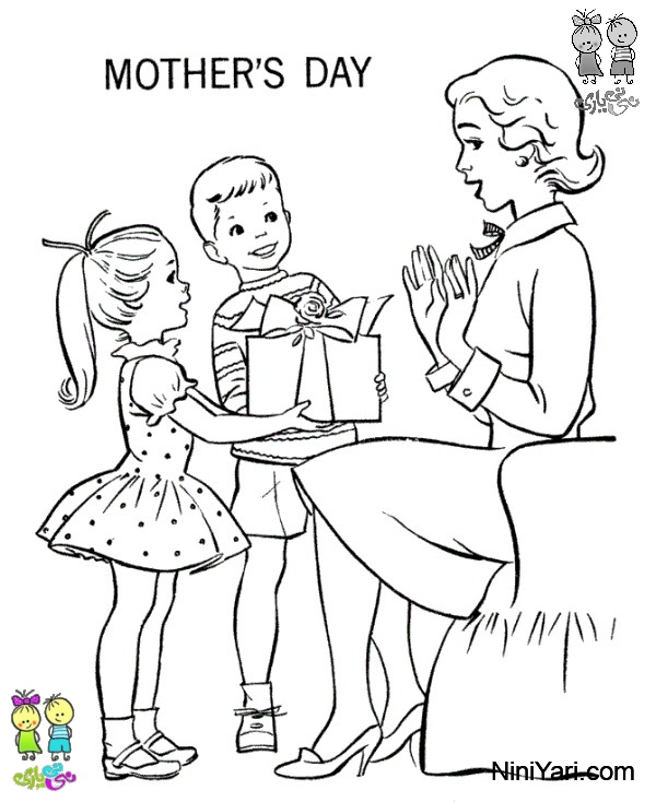 mothers-day-coloring-pages