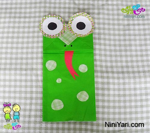 paper-bag-frog-2