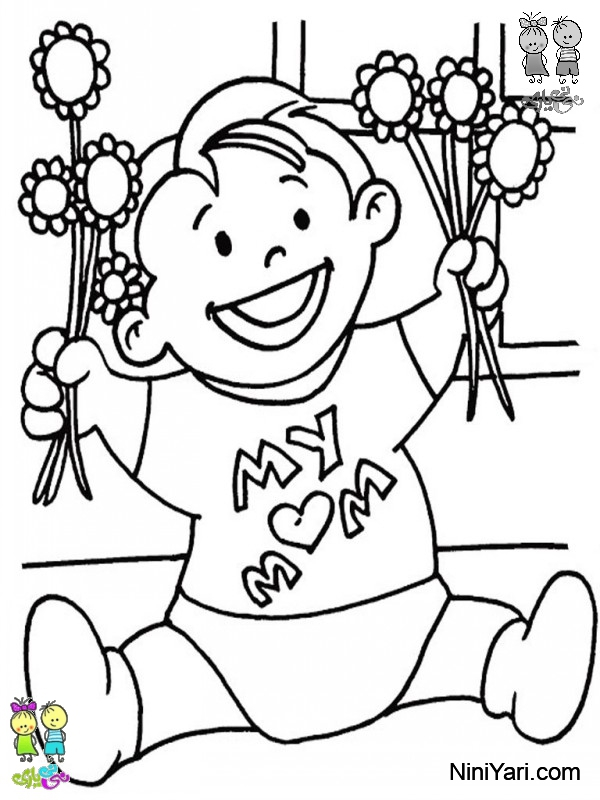 printable-mothers-day-coloring-pages