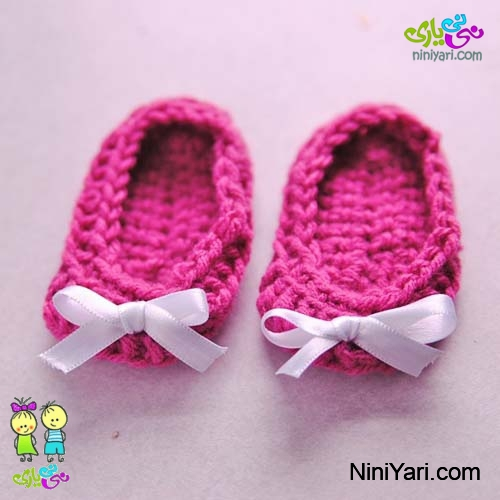 1-top-10-newborn-cute-shoes