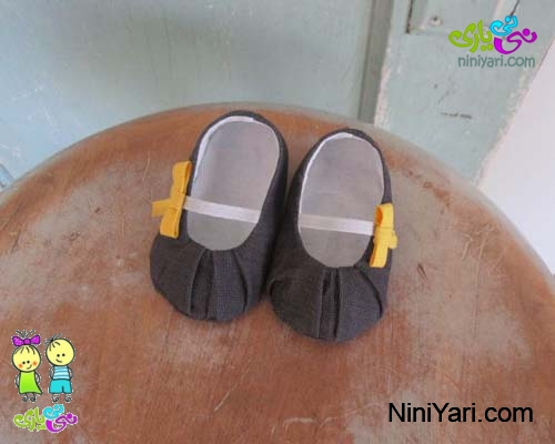 2-top-10-newborn-cute-shoes-1