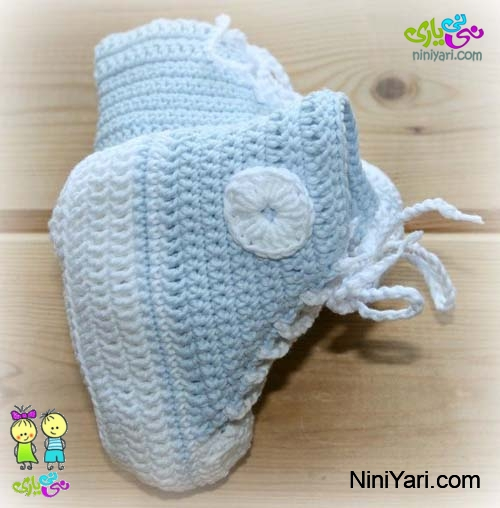 3-top-10-newborn-cute-shoes-2
