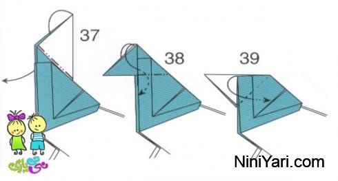 37-38-39-490x263