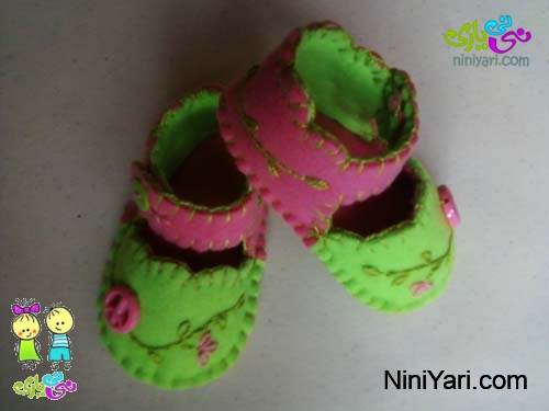 8-top-10-newborn-cute-shoes-7