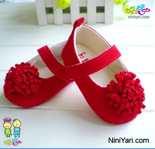 9-top-10-newborn-cute-shoes-8