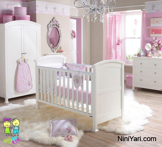 Baby_Room_01