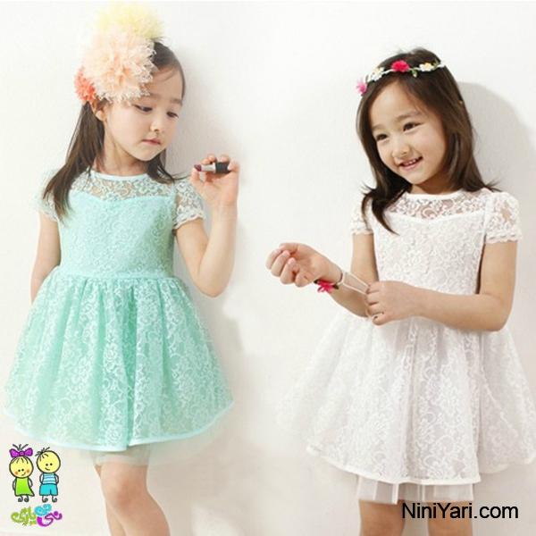 Summer-kids-lace-baby-girls-party-dress-girl-s-princess-Birthday-Wedding-evening-dresses-Children-Clothing