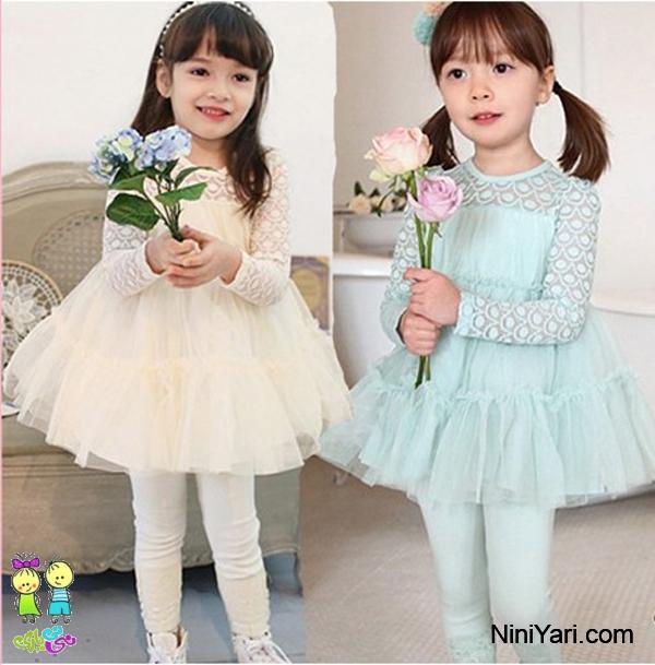 free-shipping-hot-sale-2014-girls-lace-dress-baby-tutu-dresses-princesse-kids-party-dresses-children