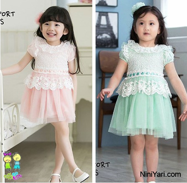 free-shipping-toddler-girl-dresses-summer-2015-baby-lace-dress-children-party-dresses-Korean-style-kids