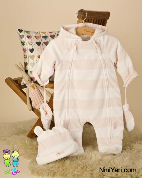 newborn-baby-clothing-1