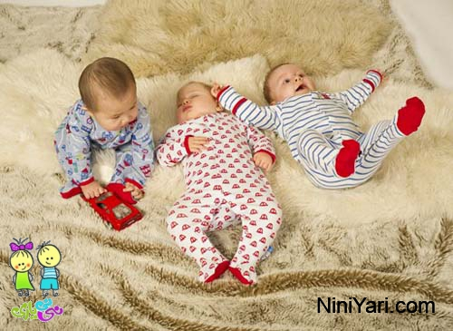 newborn-baby-clothing-10