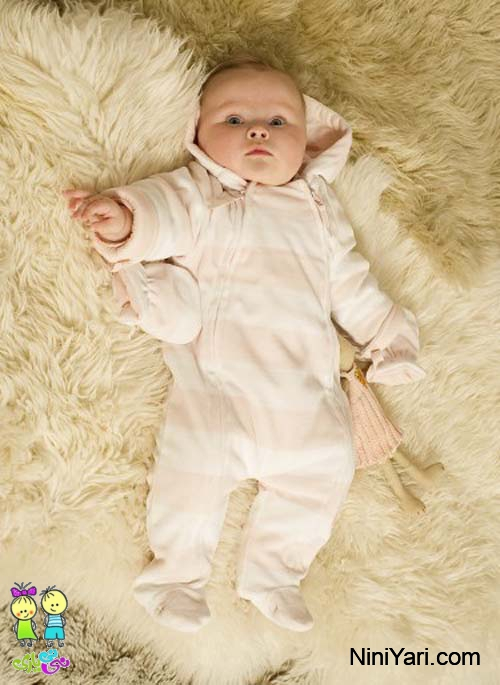 newborn-baby-clothing-11