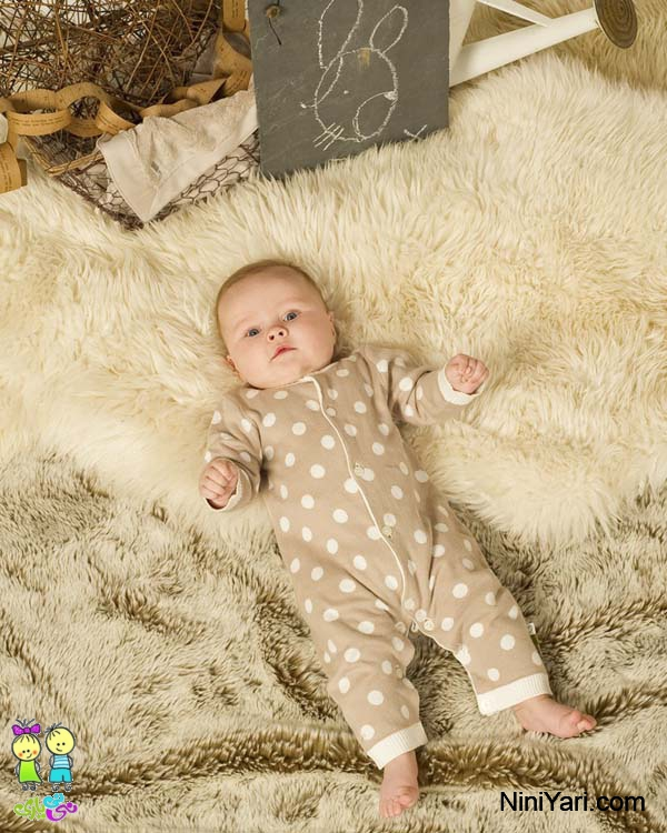 newborn-baby-clothing-12