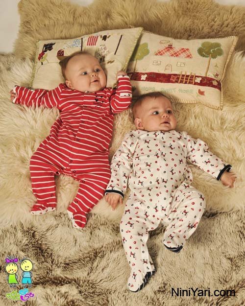 newborn-baby-clothing-13