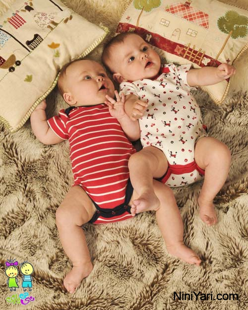 newborn-baby-clothing-14