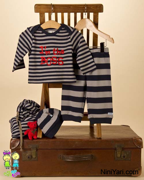 newborn-baby-clothing-15