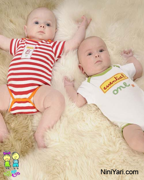 newborn-baby-clothing-17