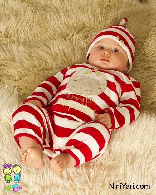 newborn-baby-clothing-2