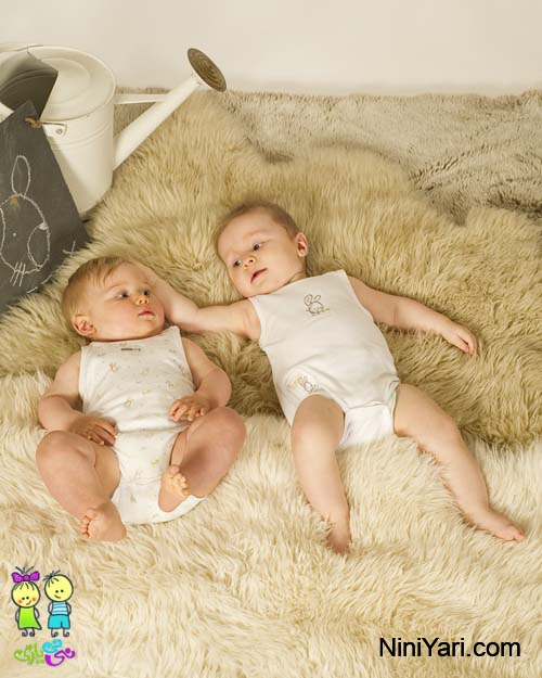newborn-baby-clothing-3