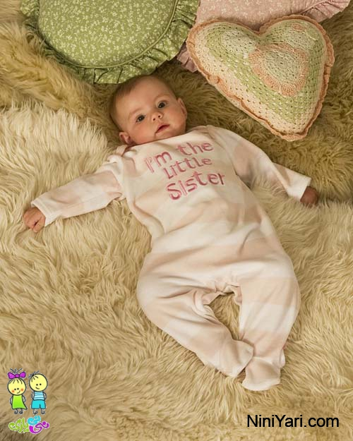 newborn-baby-clothing-4