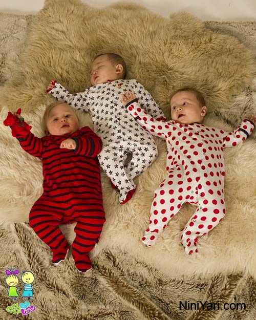 newborn-baby-clothing-6