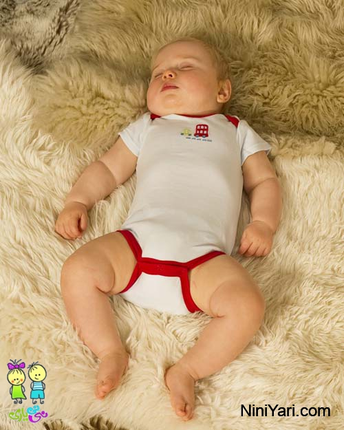 newborn-baby-clothing-8